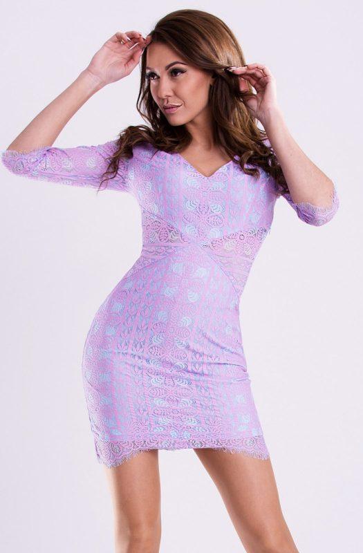 77a32e4087 Archiwa  wieczorowe sukienki na wesele - Strona 2 z 2 - Wieczorowe ...