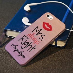 mrs_always_right_etui_na_telefon