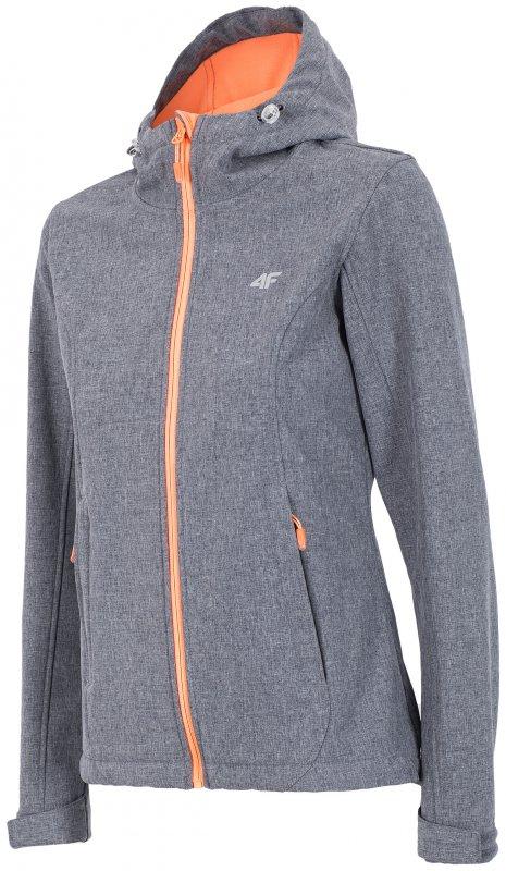 Męskie kurtki zimowe - sklep internetowy GALERIA MAREK. Szeroki wybór butów, ubrań i akcesoriów eleganckich, sportowych i na co dzień. Darmowa dostawa Oficjalny dystrybutor marek Gwarancja jakości.