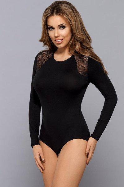 Eleganckie body damskie Vestiva