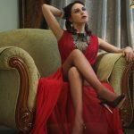 Sukienka na wesele – jak wybrać tę najlepszą?