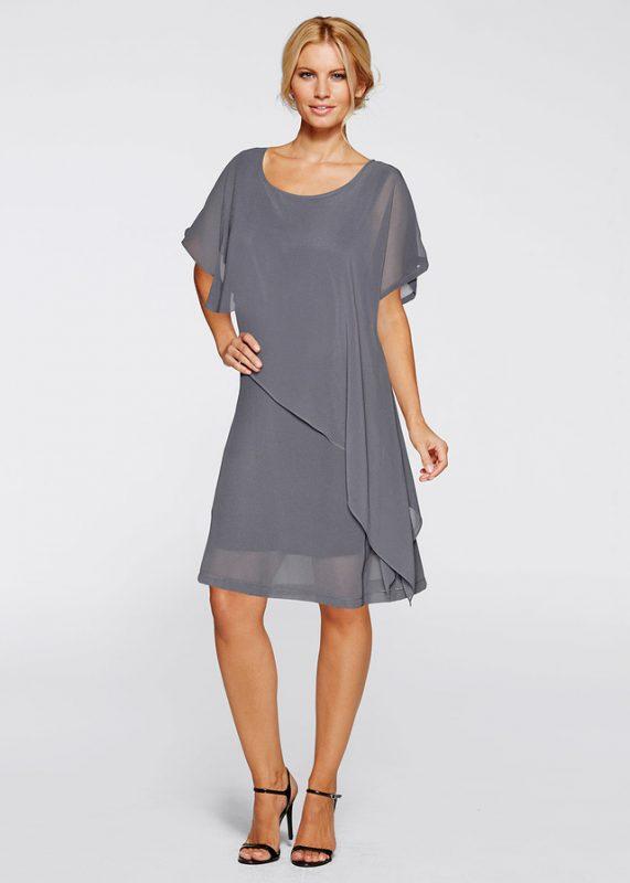 06cac55049 Archiwa  sukienka maskująca brzuch - Wieczorowe sukienki na wesele ...