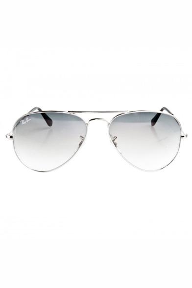okulary przeciwsłoneczne 10