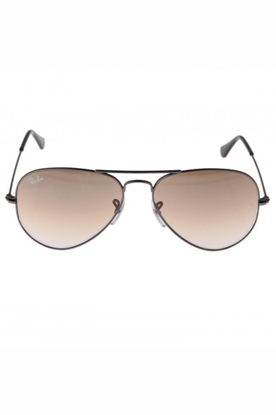 okulary przeciwsłoneczne 11