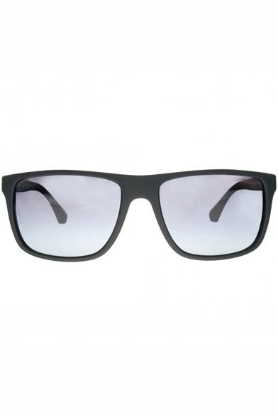 okulary przeciwsłoneczne 3