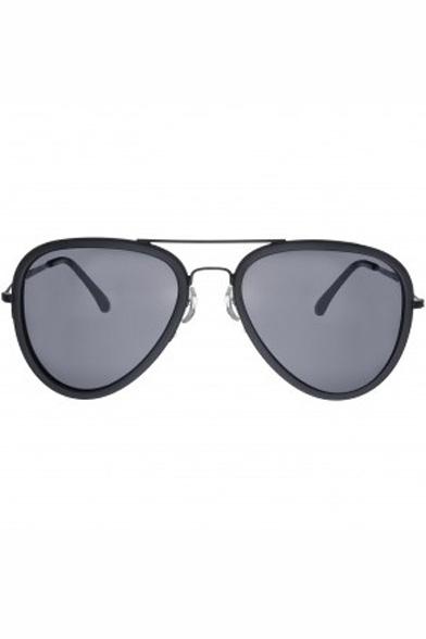 okulary przeciwsłoneczne 4