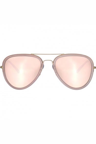 okulary przeciwsłoneczne 5