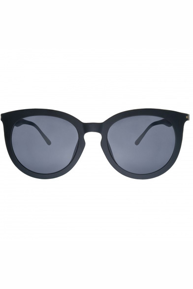 okulary przeciwsłoneczne 6