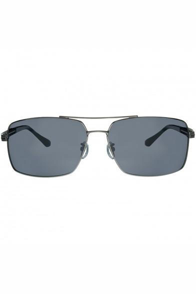 okulary przeciwsłoneczne 7