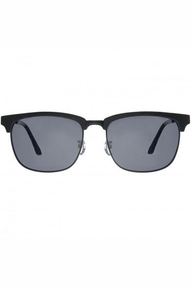 okulary przeciwsłoneczne 8