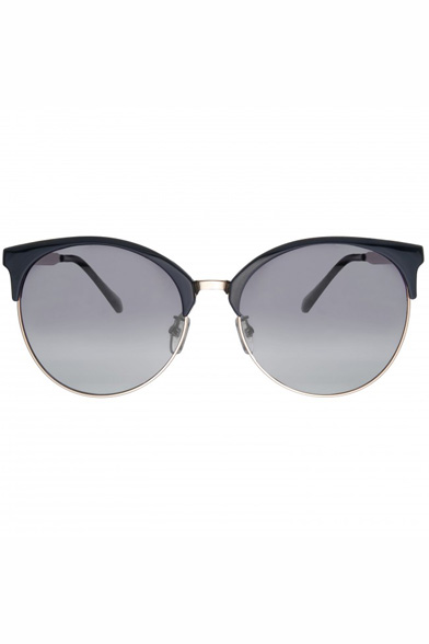 okulary przeciwsłoneczne 9