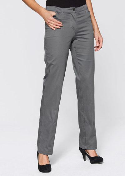 Eleganckie spodnie damskie 6